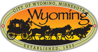 Wyoming, Minnesota